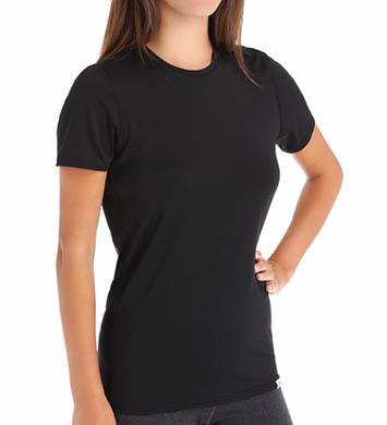 Patagonia Capilene Silkweight T-Shirt