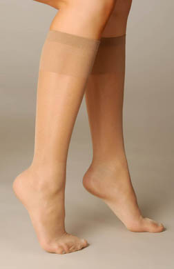 Philippe Matignon Comfort Knee High