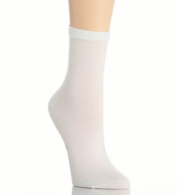 Philippe Matignon Cotton Blend Basic Socks