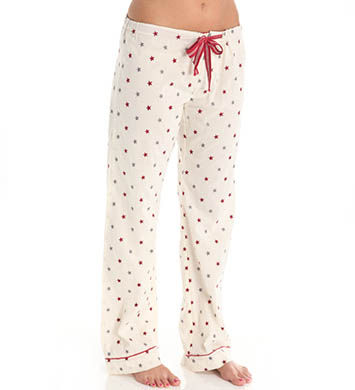 PJ Salvage Liberty Rings Pant