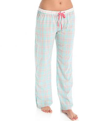 PJ Salvage Pattern Play Crop Pants