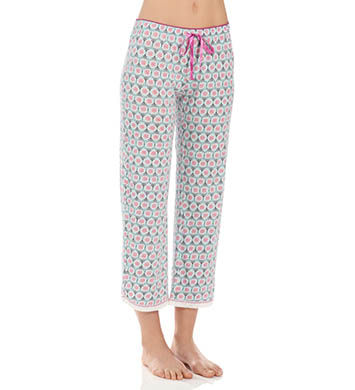 PJ Salvage Summer Tiles Pant