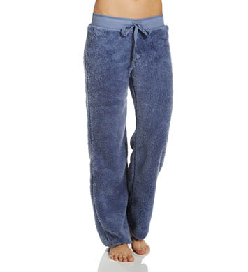 PJ Salvage Cozy Pants