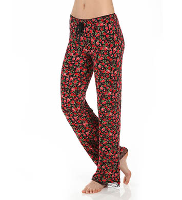 PJ Salvage Opposites Attract Pant