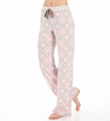 PJ Salvage Print Princess Pant