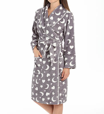 PJ Salvage Moon And Stars Robe