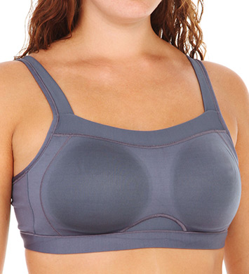 Playtex Play Outbounder Wirefree Sports Bra