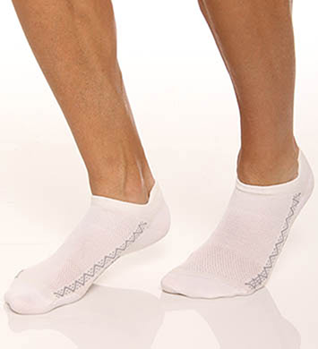 Point 6 Running Ultra Light Micro Sock