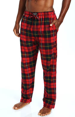 Polo Ralph Lauren Big Flannel PJ Pants