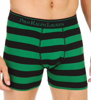 Polo Ralph Lauren Rugby Stripe Trunk