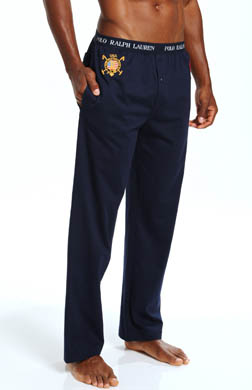 Polo Ralph Lauren USA Polo PJ Pants
