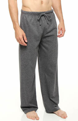 Polo Ralph Lauren Estate Knit Pants