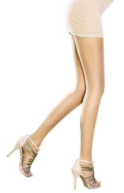 Pretty Polly The Naturals Slimmer Tights