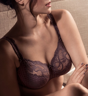 Prima Donna Madison Full Cup Bra