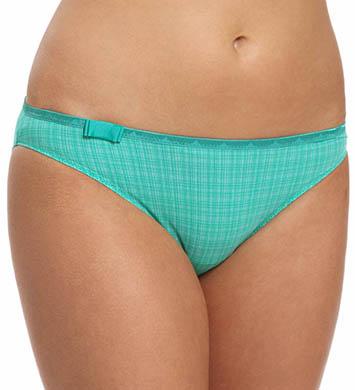 Prima Donna Twist Oh La La Bikini Panty