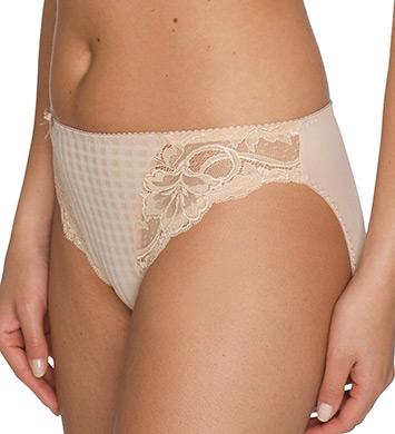 Prima Donna Madison Rio Bikini Panty