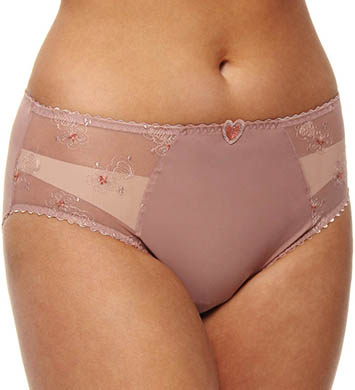 Prima Donna Milady Full Brief Panty