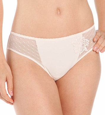 Prima Donna Divine Lace Bikini Panty