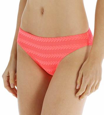 Prima Donna Pina Colada Bikini Swim Bottom