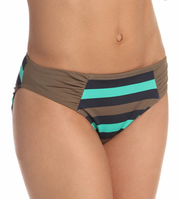 Prima Donna Punch Bikini Swim Bottom