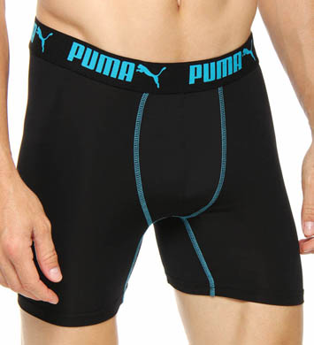 Puma Performance Tech Boxer Briefs