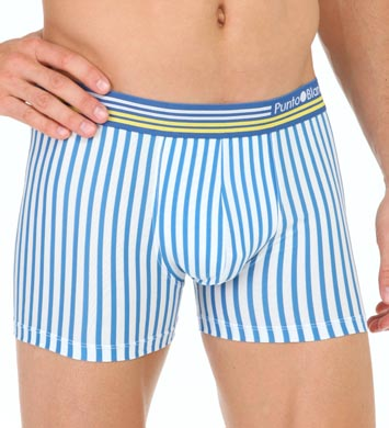 Punto Blanco Jumping Trunks