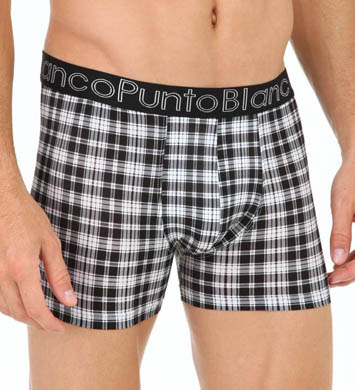 Punto Blanco Choice Boxer Brief
