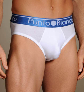 Punto Blanco Joyful Brief