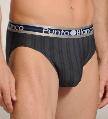 Punto Blanco Intrigue Brief
