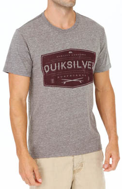 Quiksilver Tune Up T-Shirt