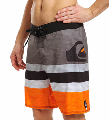 Quiksilver Kelly Boardshort