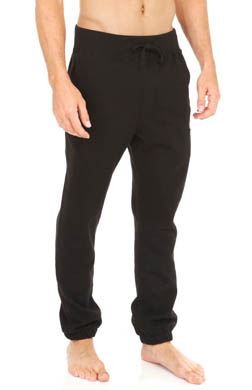 Quiksilver Wade Fleece Pants