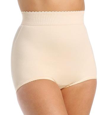 Rago High Waist Panty Brief Panty
