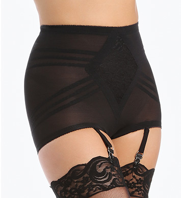 Rago Panty Brief