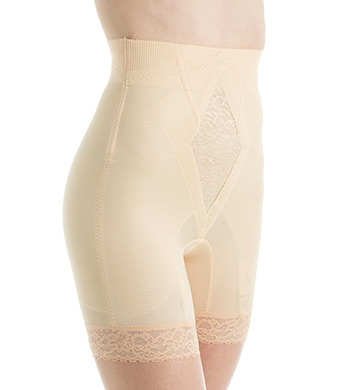 Rago 20 Girdle Panties