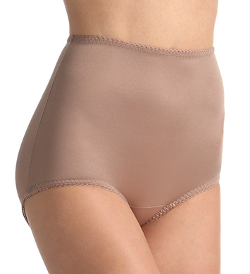 Rago Light Control Shaper Brief Panty
