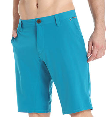 Reef Warm Water 3 Hybrid WalkShort