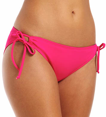Reef Swimwear Solids Tunnel Side Swim Bottom
