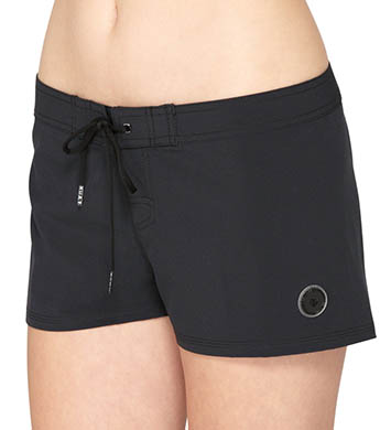 Roxy Surf Essentials Classic 2 Inch Boardshort