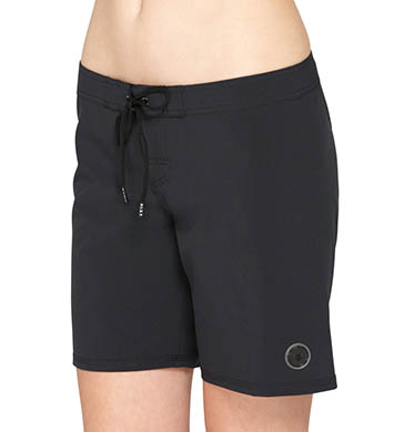 Roxy Surf Essentials Classic 7 Inch Boardshort