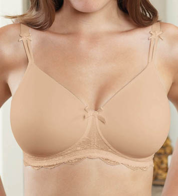 Royce Georgia T-Shirt Bra