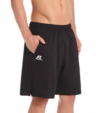 Russell Dri Power Coaches Short