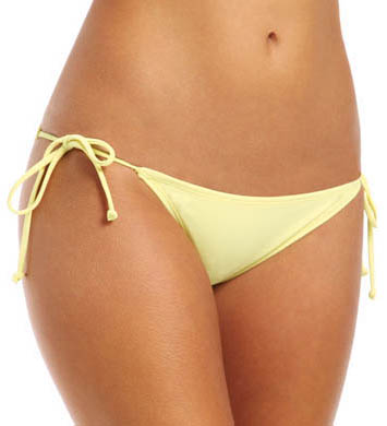 RVCA Kupang Tie Side Swim Bottom