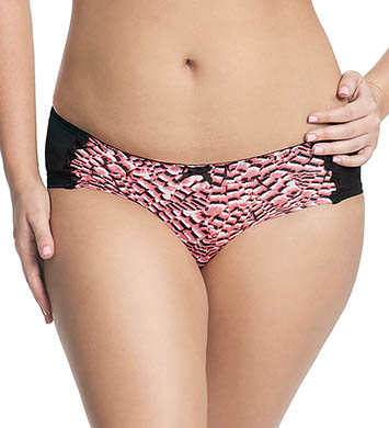 Sculptresse by Panache Bellise Short Panty