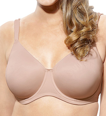 Sculptresse by Panache Pure Molded Bra