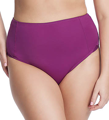Sculptresse by Panache Pure High Waist Brief Panty