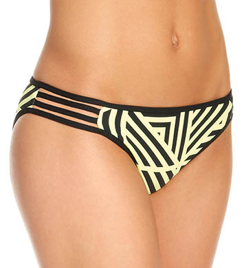 Seafolly Pop Hipster Swim Bottom