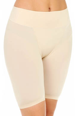 Self Expressions Comfort Thigh Slimmer