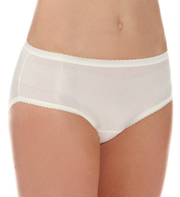 Shadowline Hipster Panty