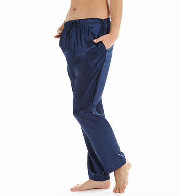 Shadowline Charming Charmeuse Sleep Pant
